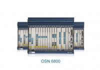 OSN 6800