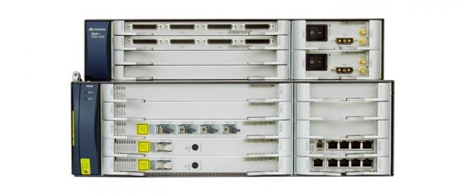 Huawei OSN1500-1