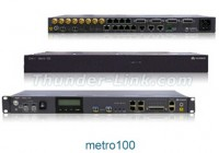 optix Metro 100
