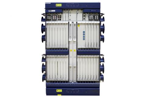 OSN 8800 T32