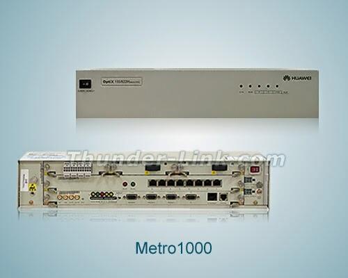 Metro1000