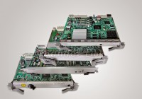 TN51SCC Boards in OptiX OSN 88006800