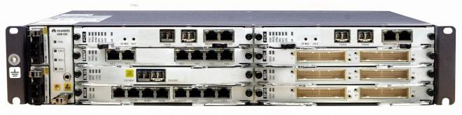 OptiX OSN 550500