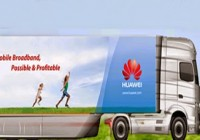 huawei-roadm osn6800wss