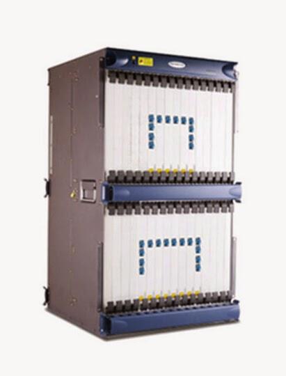 Huawi OSN9500