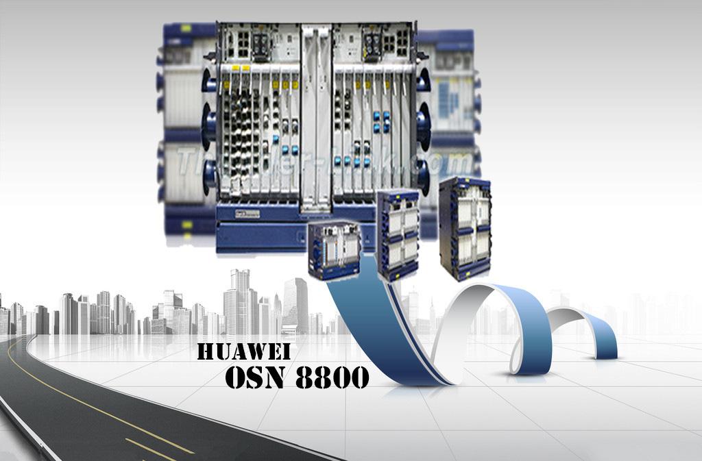 OSN 8800