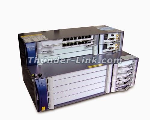 Huawei transmission OSN1500
