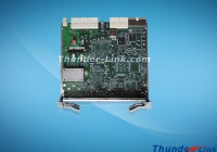 Huawei corss-connected board