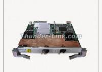 Huawei SSN1PEX2