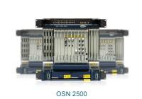 Huawei Optix OSN 2500