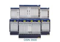 Huawei OptiX OSN 3500