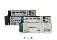 Huawei OSN1500