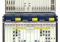 Huawei optiX OSN3500