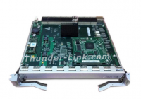 Huawei TN series board