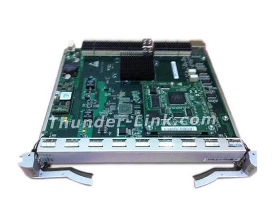 Huawei TN series board