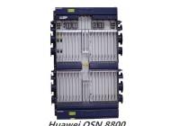 huawei osn8800