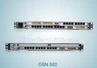 Huawei OSN 500