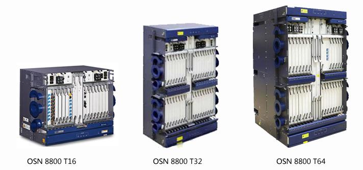 Optix osn8800