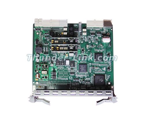 Huawei SSN1GSCC Board