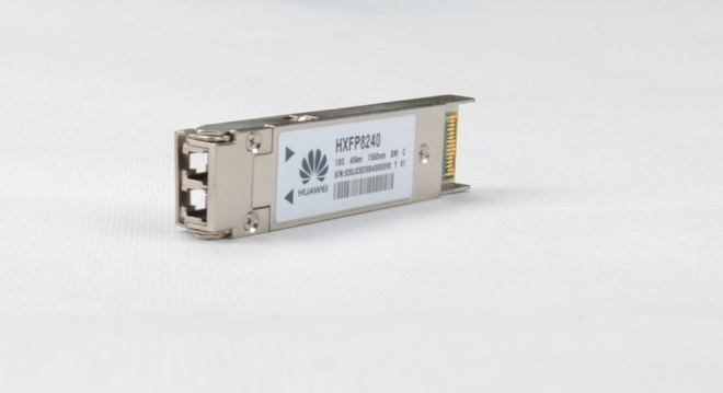 HXFP8240