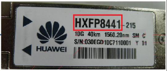 HXFP8441