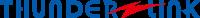 Thunder-link-logo
