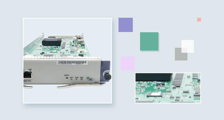 Huawei CR5D0MPUD170