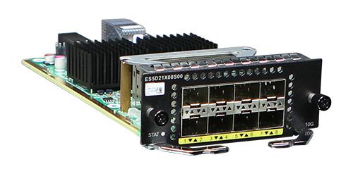 ES5D21X08S00