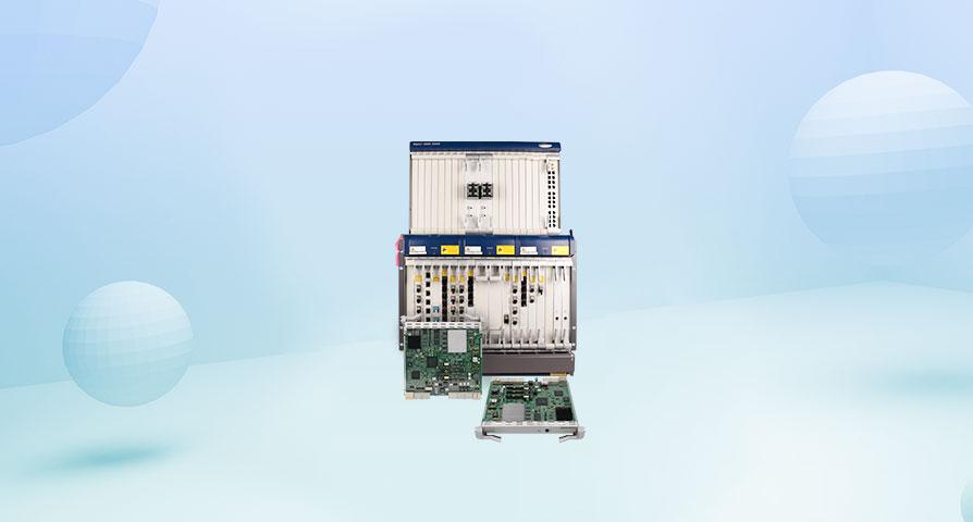 OSN3500 SDH