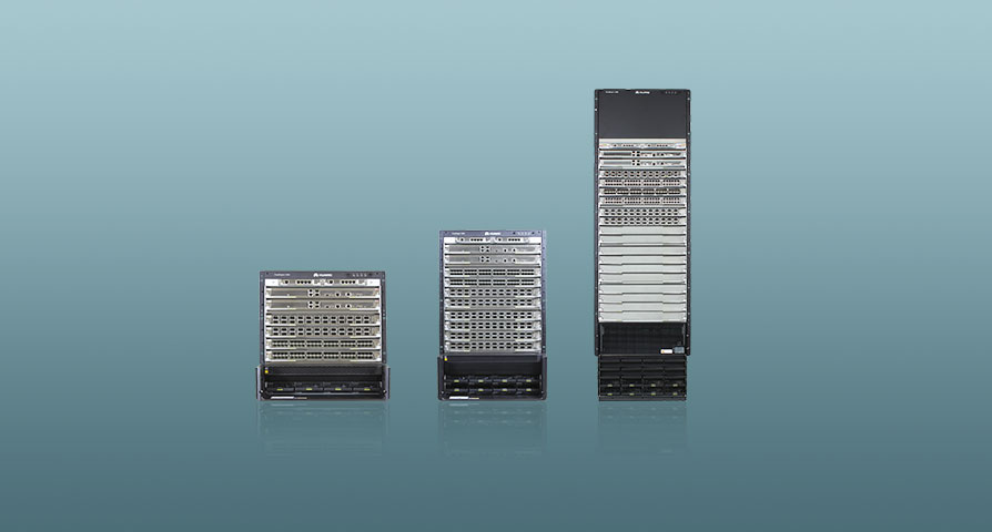 CE12800