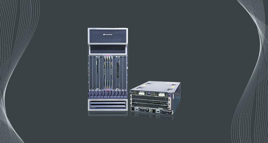 Huawei ME60