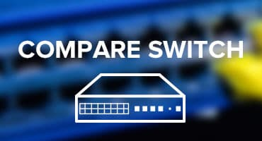 compare huawei switch