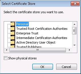 select certificate store.png